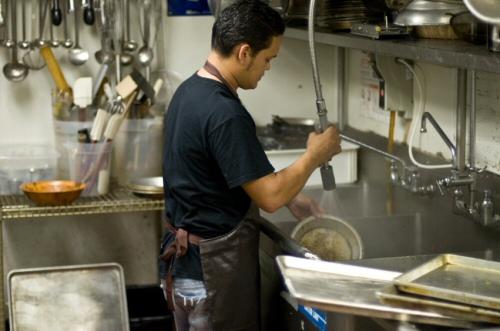 Restaurant Kitchen Security Cameras And Kitchen Security